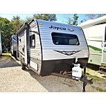 2020 JAYCO Jay Flight for sale 300210306